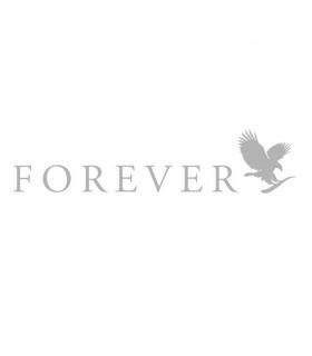 FOREVER-Aufkleber
