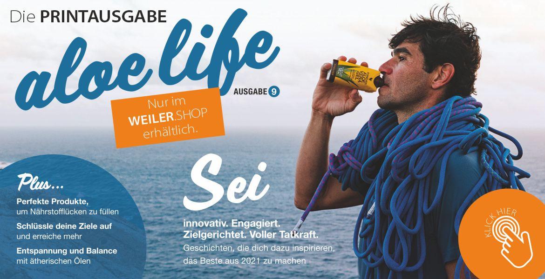 aloe life 9